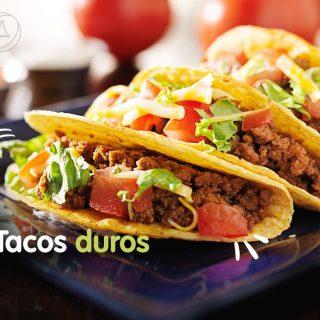 food25
