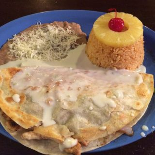 food31